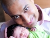 birth-photos-baby-pillay-103