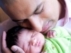 birth-photos-baby-pillay-106