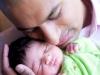 birth-photos-baby-pillay-106