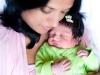 birth-photos-baby-pillay-12