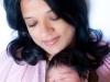 birth-photos-baby-pillay-135