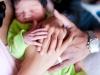 birth-photos-baby-pillay-26
