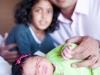 birth-photos-baby-pillay-57