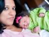 birth-photos-baby-pillay-76