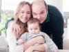aile-fotograflari-duran-230