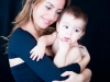 aile-fotograflari-duran-365