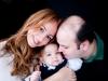 aile-fotograflari-duran-57