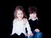 aile-fotograflari-izgi-09