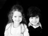 aile-fotograflari-izgi-13