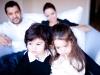 aile-fotograflari-izgi-227