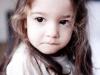 aile-fotograflari-izgi-232