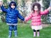 aile-fotograflari-izgi-311