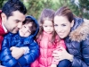 aile-fotograflari-izgi-322