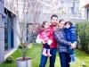aile-fotograflari-izgi-342