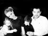 aile-fotograflari-izgi-36