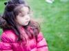 aile-fotograflari-izgi-384