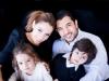 aile-fotograflari-izgi-55