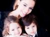 aile-fotograflari-izgi-89