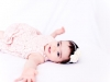aile-fotograflari-yalcinkaya-132
