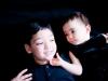 aile-fotograflari-yalcinkaya-169
