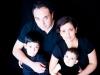 aile-fotograflari-yalcinkaya-178