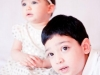 aile-fotograflari-yalcinkaya-202