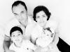 aile-fotograflari-yalcinkaya-227