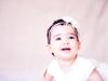 aile-fotograflari-yalcinkaya-239