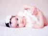 aile-fotograflari-yalcinkaya-244