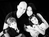 aile-fotograflari-say-05