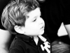 aile-fotograflari-say-131