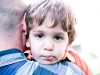 aile-fotograflari-say-385