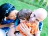 aile-fotograflari-say-407