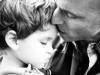 aile-fotograflari-say-419