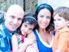 aile-fotograflari-say-440