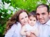 aile-fotograflari-yucesoy-101-1