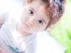 aile-fotograflari-yucesoy-184-1