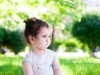 aile-fotograflari-yucesoy-210-1