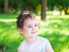 aile-fotograflari-yucesoy-214-1