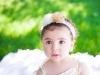 aile-fotograflari-yucesoy-245