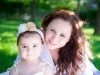 aile-fotograflari-yucesoy-280