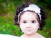 aile-fotograflari-yucesoy-56-1