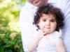 aile-fotograflari-yucesoy-84-1