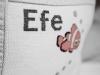 dogum-efe-buyuk-346