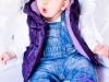 bebekfotograflariayza-164