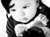 bebekfotograflariayza-173
