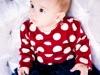 bebekfotograflariayza-203