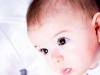 bebekfotograflariayza