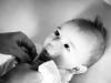 bebekfotograflariayza-61