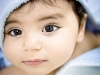 bebek fotografcisi